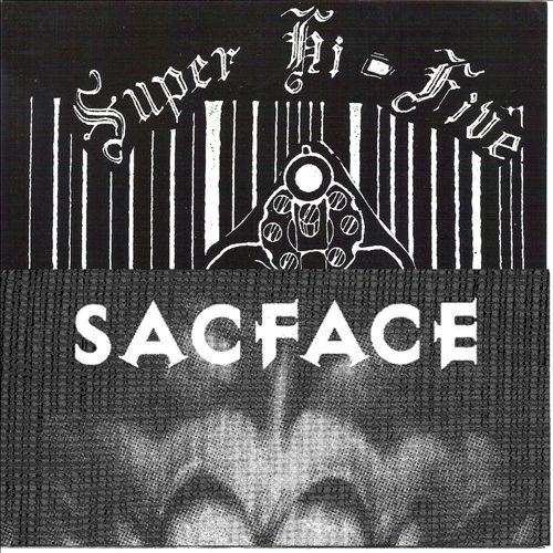 Super Hi-Five/Sacface