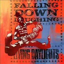Falling Down Laughing