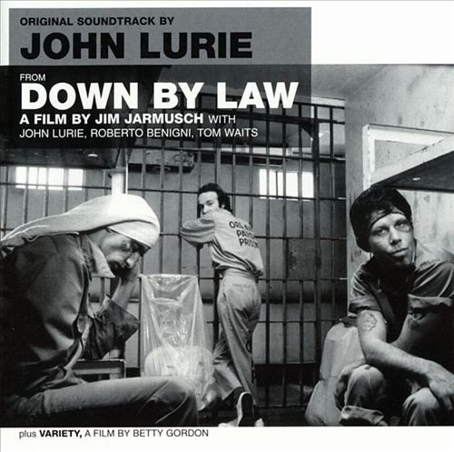 Down by Law/Variety