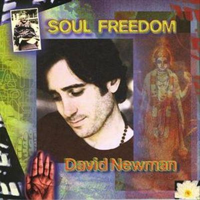Soul Freedom