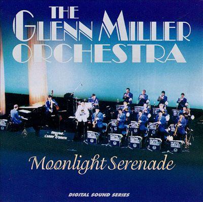 Moonlight Serenade [Ranwood]