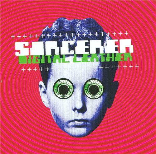 Sorceror