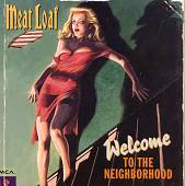 Welcome to the Neighborhood