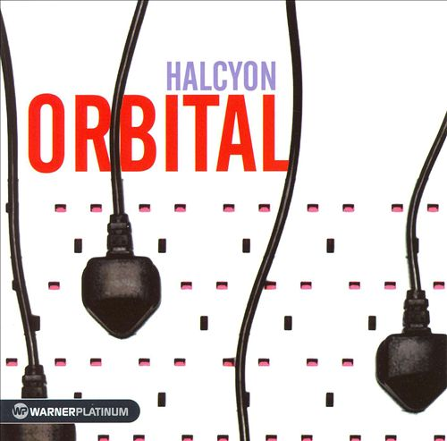 Halcyon: The Platinum Collection
