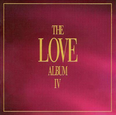 Love, Vol. 4
