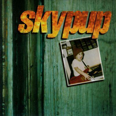 Skypup