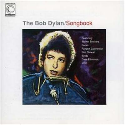 Dylan Songbook
