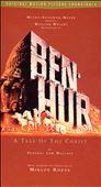 Ben-Hur [Rhino/WEA]