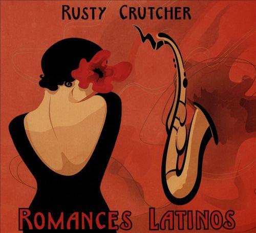Romances Latinos