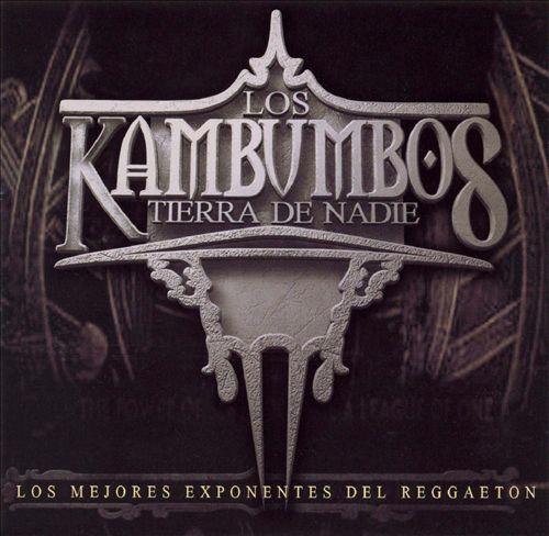 Los Kambumbos: Tierra del Norte