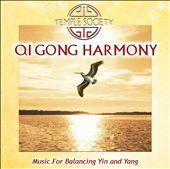 Qi Gong Harmony