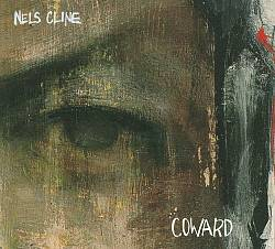 Coward