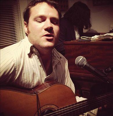 Greg Ashley