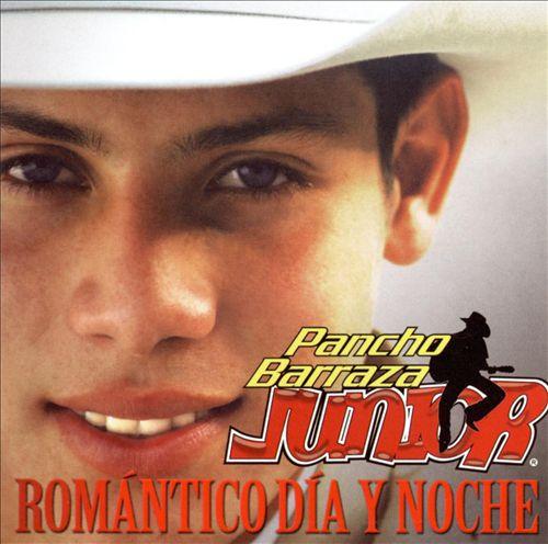 Romántico Día Y Noche