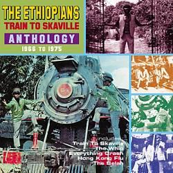 Train to Skaville: Anthology 1966-1975