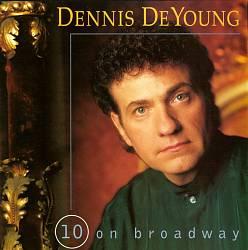10 on Broadway
