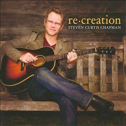 Re:Creation