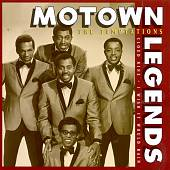 Motown Legends: Cloud Nine