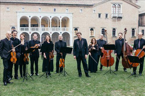 Accademia Bizantina