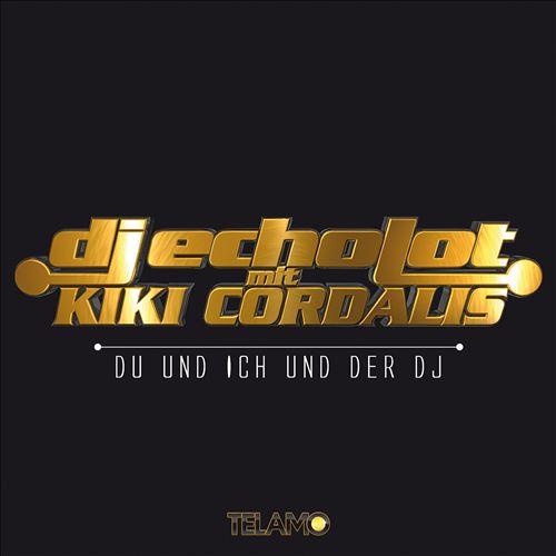 Du Und Ich Und Der DJ