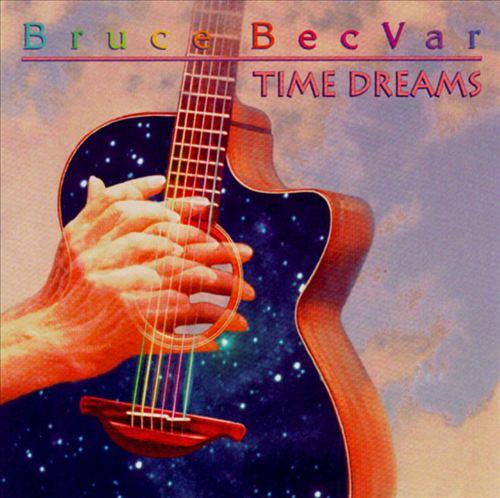 Time Dreams