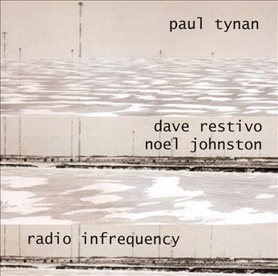 Radio Infrequency