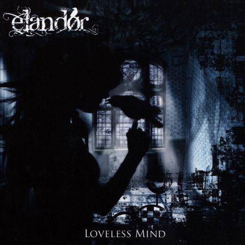 Loveless Mind