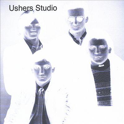 Ushers Studio
