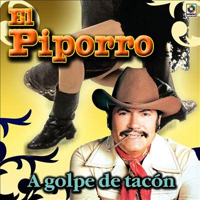 A Golpe De Tacón
