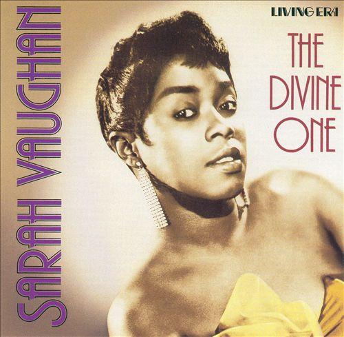 The Divine One [ASV/Living Era]