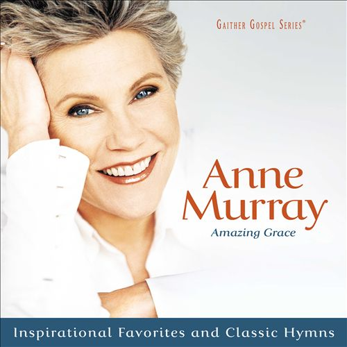 Amazing Grace: Inspirational Favorites and Classics