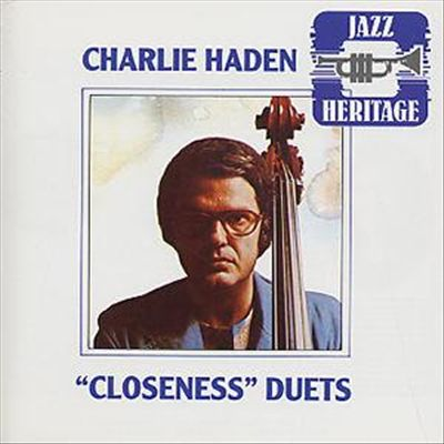 Closeness Duets
