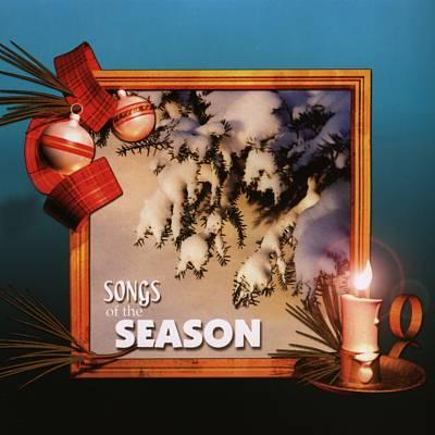 Songs of the Season