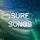 Surf Songs