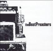 The Beat Preachers