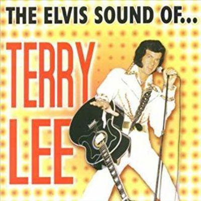 The Elvis Sound Of...