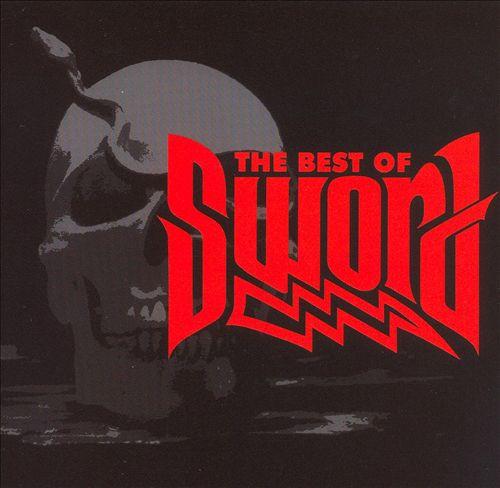 Best of Sword