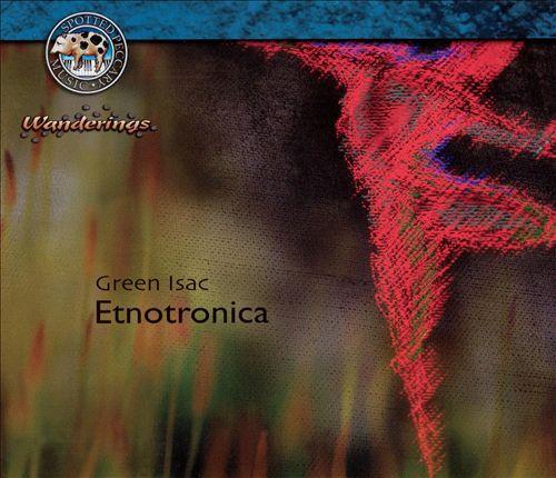 Etnotronica