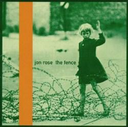Jon Rose: The Fence