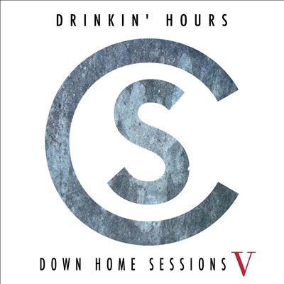 Drinkin' Hours