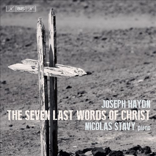 Joseph Haydn: The Seven Last Words of Christ