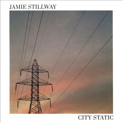 City Static
