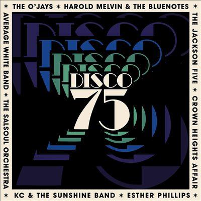 Disco 75