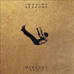 Mercury: Act 1