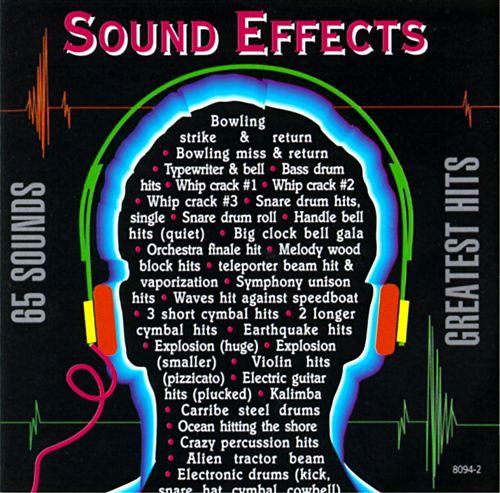Greatest Hits [Triloka]