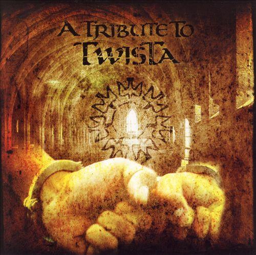 A Tribute to Twista