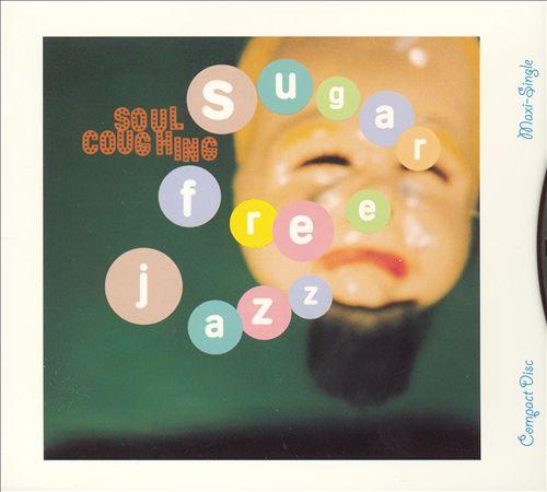Sugar Free Jazz
