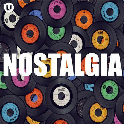 Nostagia [Universal]