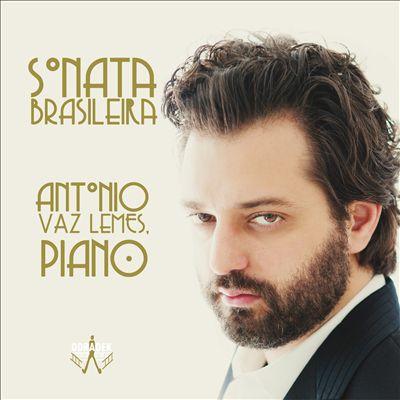 Sonata Brasileira