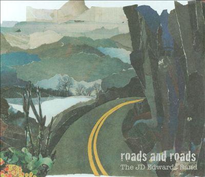 Roads And Roads